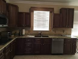 uncategorized dark stained kitchen cabinets spray painting kitchen cabinets painting laminate kitchen cabinets cupboard doors