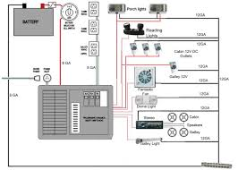 palomino camper interior lighting wiring diagrams wiring library camper wiring google search trailer wiring diagram diy camper trailer truck camper