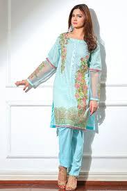 New Pakistani Cloth Designs Latest Pakistani Fashion 2020 21 Medium Shirts With