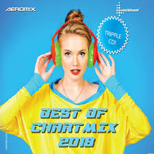 Chart Mix 2018 Best Of Chartmix 2018