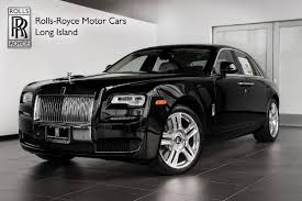 rolls royce ghost 2015 black. 2015 rollsroyce ghost series ii rolls royce black