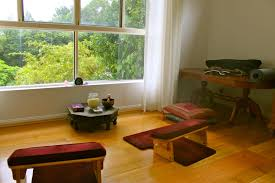 Download Meditation Room Ideas Widaus Home Design