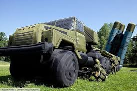 Польша договорилась с США о поставках противоракетной системы Patriot, - Мацеревич - Цензор.НЕТ 7870