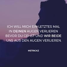 Bild Zitat Rap Zitate Liebe Tumblr