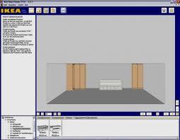 Wohnzimmer Planen 3d Kostenlos 100 Images Ikea Home Planer 0