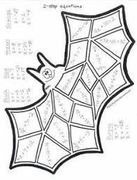 3c5586c172892fee6d1c92b97e24a057 dividing decimals multiplying decimals real numbers system card sort (rational, irrational, integers on rational numbers worksheets 8th grade