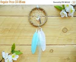 Small Dream Catchers For Sale 100 best car decoration images on Pinterest Car accessories Cars 55