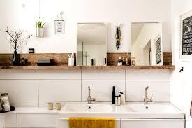 Neuesten Badezimmer Skandinavischen Stil Dekoration Deko Die