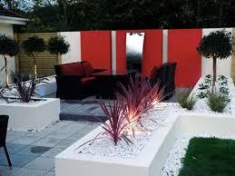David Andersen Garden Design The Contemporary Family Garden Northern Design Awards