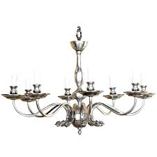 pewter chandelier vintage pewter chandelier lights for new house pewter chandeliers and elegant chandeliers antique pewter