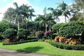 florida vegetable gardening. North Florida Gardening Garden Ideas Vegetable Calendar