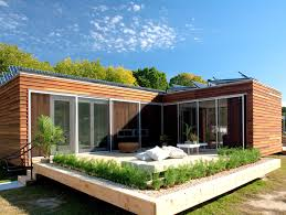 What Are The Most Eco-Friendly Home Improvements?