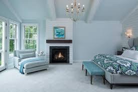 grey and blue master bedrooms. wall master bedroom ideas blue grey,master grey,white and grey bedrooms ,