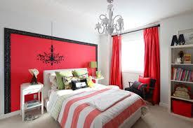 Pink Bedrooms For Teenagers Teens Bedroom Awesome Bedrooms For Teenagers Black White And Pink