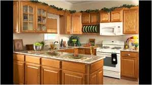 most popular granite colors for kitchen countertops charming light oak kitchen cabinets home depot reviews