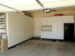 menards garage cabinets shelving home depot laminate flooring kitchen storage shelves sheds com gues