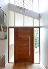modern stainless steel entry entrance glass timber store front door pull handles ebay modern entry door pulls e82 door