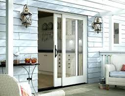 best sliding glass doors sliding doors s best glass single patio full size of 4 panel sliding glass door double sliding door sliding glass closet doors