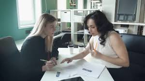 best paper writing service assignment writing service submit the best written dissertation thought the help of term paper writing service