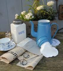 Billedresultat for kaffe i madam blå