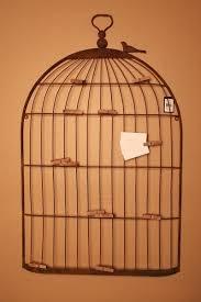 Birdcage Memo Board New Birdcage Rustic Metal Wall Photo Memo Organizer Board 32