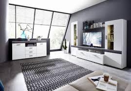 Wohnzimmer Landhausstil Weiß Das Beste Von 31 Genial