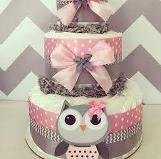 Baby Shower Ideas Owl Theme Owl Themed Ba Shower Ideas Free Owl Themed Ba  Shower Templates Trends