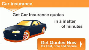 Go Auto Quote Delectable The General Insurance Quote Extraordinary The General Auto Insurance