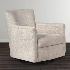 swivel glider chair. Swivel Glider Chair