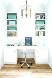 home office designs and layouts. Small Home Office Design Layout Ideas Designs And Layouts Designer Pro Tutorial T