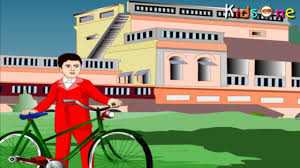 n heroes jawaharlal nehru life history in hindi   n heroes jawaharlal nehru life history in hindi animation