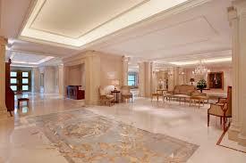 marble floor tile. Marble Flooring 10 Beautiful Tile Designs Lobby King George Passion4luxury 3 Floor
