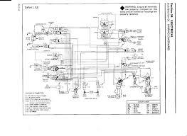 1990 safari l wiring diagram vintage ski doo s dootalk forums posted image