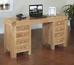 oak desks for home office. Modern Oak Desk - Luxury Home Office Furniture Check More At Http://michael Desks For E