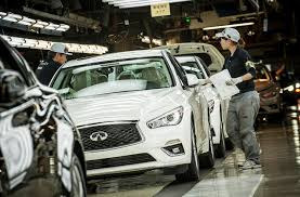 2018 infiniti new cars. plain new 2  11 and 2018 infiniti new cars
