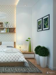 Bedroom Designs: Feminine Bedroom Decor - Modern Bedroom Design