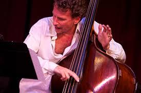 <b>Larry Grenadier</b> – Stanford Jazz