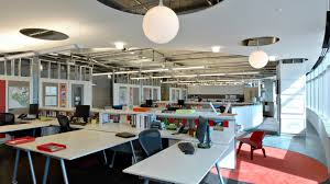 architecture office interior. Tempe Arizona Office Interior Architecture