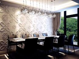 dining room wall art amazon. formalbeauteous dining room wall art ideas gallery decor plates design hd version amazon f