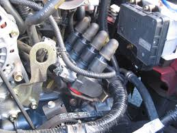 mazda rx 8 ignition coil wiring wiring diagram expert mazda rx 8 ignition coil wiring wiring diagram mega mazda rx 8 ignition coil wiring