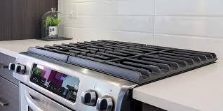 electric range countertop. Plain Range GarageImpressive Electric Kitchen Range 31 Stoves 12 Engaging  4 Cooking   With Countertop