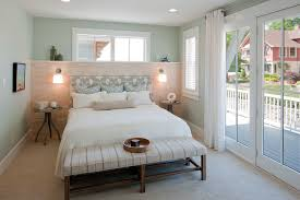 spa bedroom ideas. Beautiful Ideas Spa Bedroom Decorating Ideas Of Couple Room  Beach Style With  Like Design And O