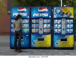 Pepsi Vending Machine India Awesome Vending Machines In Canada Easierqga