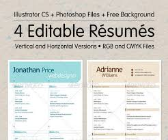 curriculum vitae format editable resume for freshers pdf template education  cover letter examples database administrator objective .
