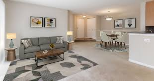 40 Best Apartments In Damascus MD With Pictures Awesome 4 Bedroom Apartments In Maryland Concept Design