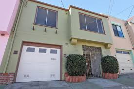 Round Table San Bruno Ave 468 Princeton St San Francisco Ca 94134 Mls 452859 Redfin