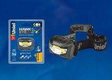Купить светодиодный аккумуляторный <b>фонарь</b> в СПб ...