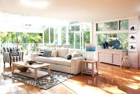 oz furniture design. Oz Design Furniture Stores Brisbane Be Inspired To Create The Home You Love With Coast .