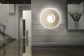 contemporary wall best  contemporary wall decor ideas on