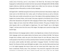 essay changer change in perspective at com org language history and change essay